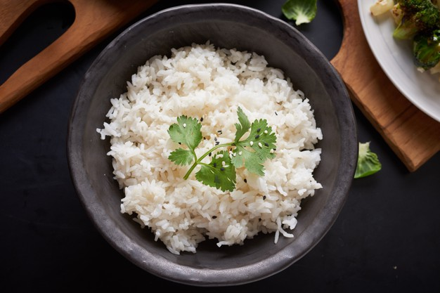 طبع برنج